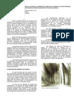 Articulo Duplex e Inox Disimilar