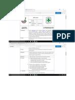 sop evaluasi kinerja , hasil evaluasi.docx