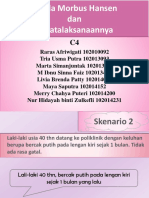 PPT C4 Skenario 2