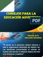 axiomas-de-la-educacion-adventista.ppt