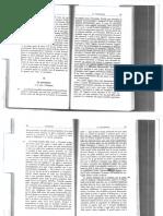 2016-2017 Hegel cap_2 La percezione.pdf