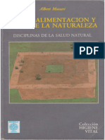 salud alimentacion y leyes de la naturaleza68.pdf