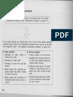 Innova Maintenance Schedule.pdf