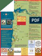North Coast Food Guide 2013