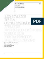 Los-cauces-de-la-generosidad_Cuaderno-04.pdf