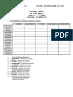 Caractéristiques de quelques matériaux commun.docx