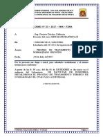 Informe Normalizado y Recocido - Copia