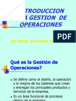 1.0-Introduccion Definicion GOP.ppt