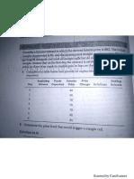 Futures sample qs