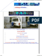 anhaenger_fahrbereitschaft-bautrupp-infrastruktur.pdf