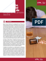 EC Taller Prevencion Consumo Drogas Ambito Laboral