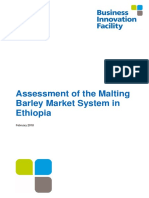 assessment_of_the_malting_barley_market_system_in_ethiopia.pdf