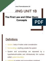 181CTDCHA2_Learning Unit 1B