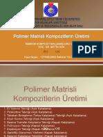 Polimer_Matrisli_Kompozitlerin_Uretimi.pdf