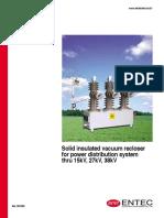 20141226124604_cat-723110-723114automaticcircuitrecloser-vacuumtype.pdf