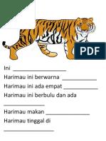 sainsthun1.pptx