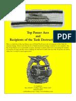 PanzerAces