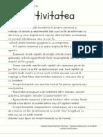 asertivitatea__1_.pdf