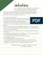 anxietatea.pdf
