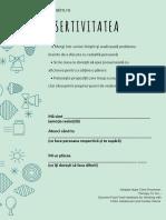 asertivitatea__2_.pdf