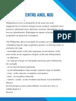 scopuri_pentru_anul_nou.pdf