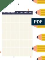 calendar_săptămânal__1_.pdf