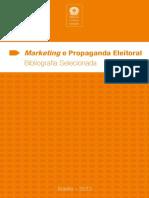 bibliografia_selecionada_marketing_eleitoral.pdf