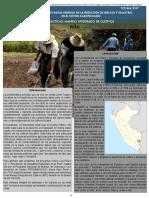 Buenas practicas de cultivo.pdf