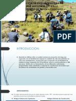 CONSTRUCCION DE PEQUEÑO SISTEMA DE RIEGO POR ASPERSION.pptx