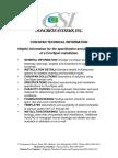 CONSPAN-Tech Info Pkg.pdf