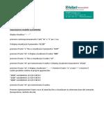 centrala.pdf