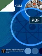 Modul-Praktikum-Fisika-2014.docx