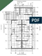 Plano de Arquitectura Chavina Layout1 (1)