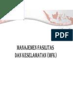 Instrumen MFK new-Revisi-141117.pdf