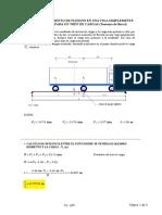 Teorema-de-Barre.pdf