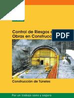 construcciones de tuneles.pdf