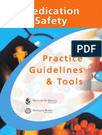 Medication Safety (1).pdf