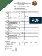 MPA Curriculum.pdf