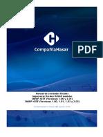 Desarrollo de Drivers CIF.pdf