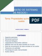 4. Suelos Prop Quimicas_riegos1-2012 II