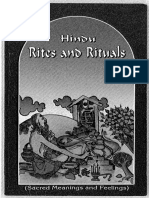 Hindu-Rites_Rituals.pdf