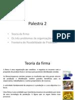 palestra 2 elementos de economia e gestao.pdf