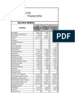 Adm. Financiera