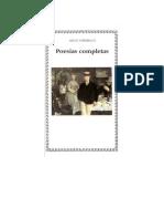 articles-101774_Archivo.pdf