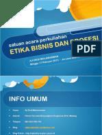 Ajidedim Sap Etbis Genap2015