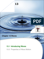 PM PPT Slides C13(Teacher)