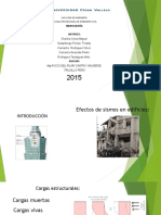 DIAPO- sismoresistente