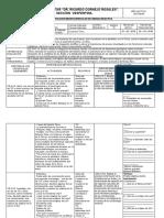 PNF2. CIENCIAS NATURALES_.docx