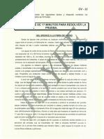 11-CV22.pdf