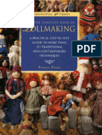The Complete Book of Dollmaking.pdf